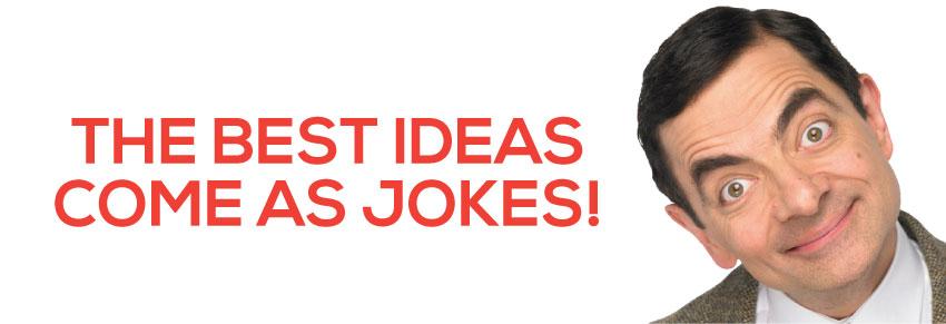 ideasasjokes